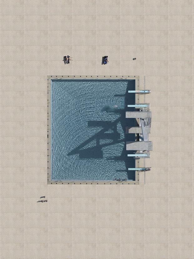 sifi-sprungbecken-40x30_12C1124