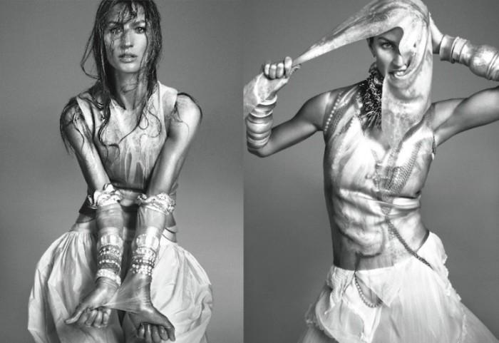 meisel-geisel-fashiontography-3